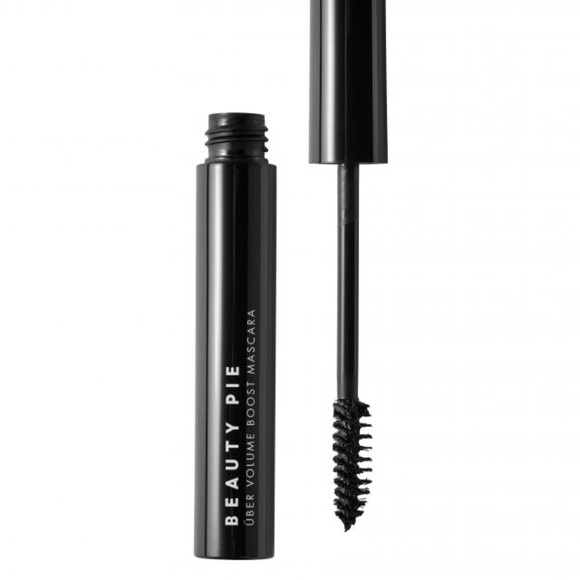 Beauty Pie Other - Beauty Pie Uber Volume Boost Mascara -Full Size